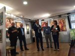 vernissage1-2.jpg - JPEG - 85.1 ko - 960×720 px